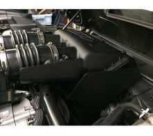 Load image into Gallery viewer, 2008-2017 Gen IV and V Intake Heat Shield