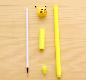 Pokemon Gel Pens