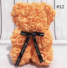 Load image into Gallery viewer, Rose Plush