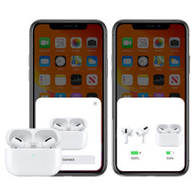 Load image into Gallery viewer, Airpod Pro Inspired Airbuds