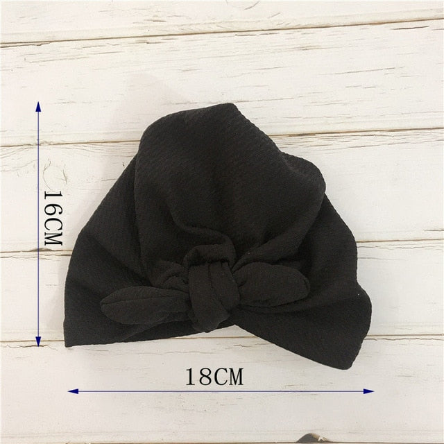 Toddler's Bow