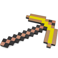 Load image into Gallery viewer, Minecraft Toys
