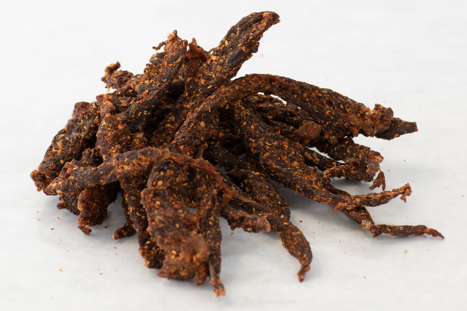 Chili Sticks (Grass-fed)