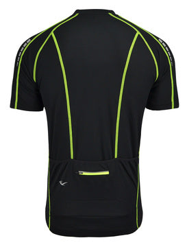 CAMISETA DE CICLISMO EVERL/HOMBRE (MEDIUM)