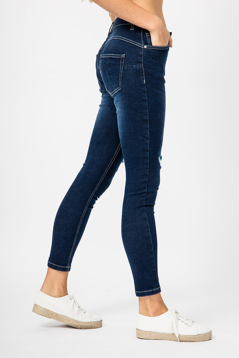 Jeans Tany