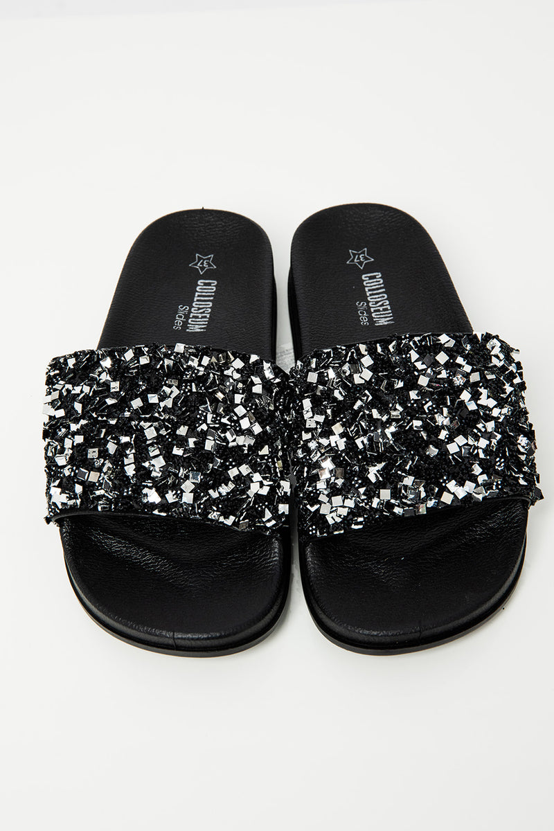 Slides Glammy