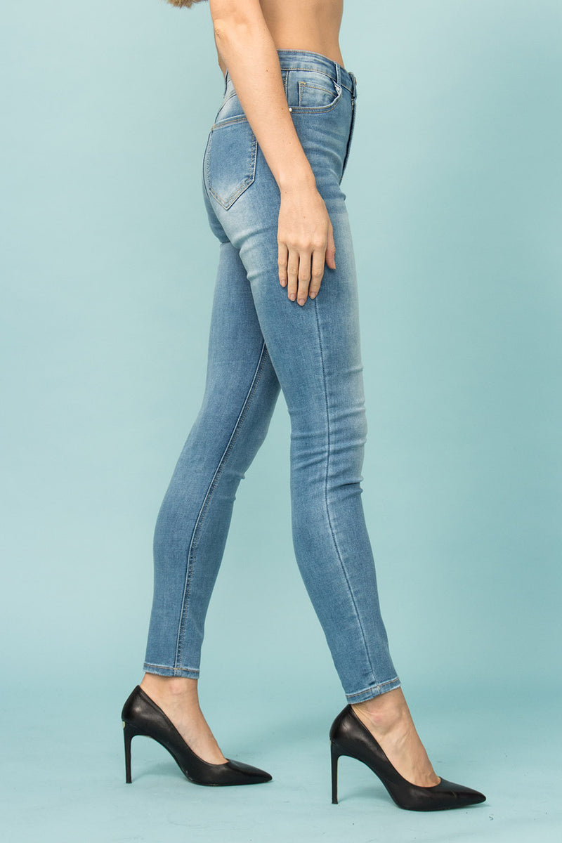 Jeans Sally