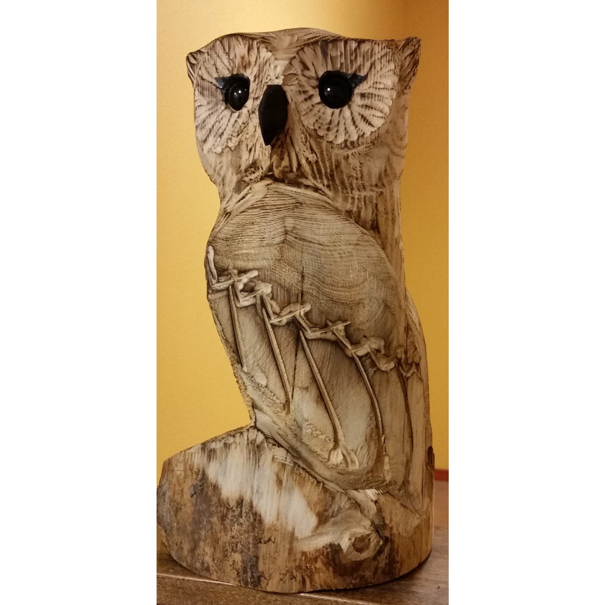 Unlikely artist eyes world carving title nz herald