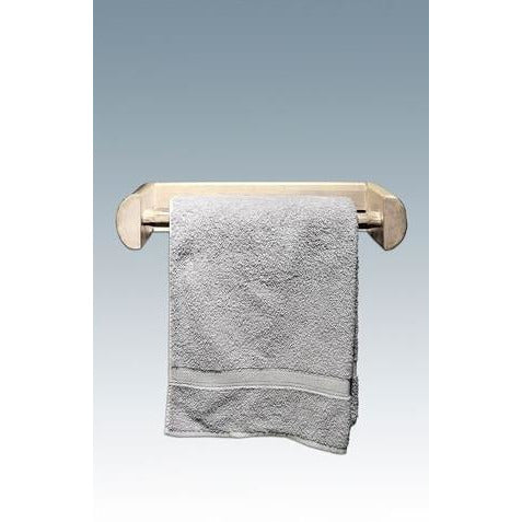 Montana Lodge Towel Rack