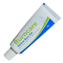 Load image into Gallery viewer, BurnCare Burn Gel