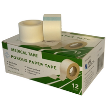 Load image into Gallery viewer, Porus Paper Tape