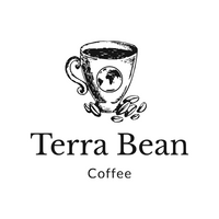 Terra Bean Coffee