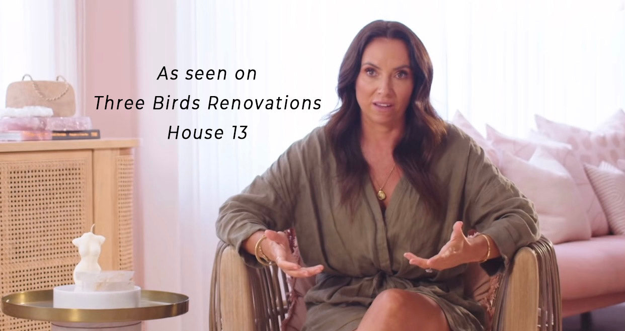 three birds renovations house 13   We Are Not Vibes   Crystals   Candles   Body Candle   Witch   Decor   Female Form   Body Positive   Wholesale   We Are Not Vibes   Handmade in Australia   Female Owned   Vegan   Eco-Friendly   Sustainable   Ethical   Stones   Gems