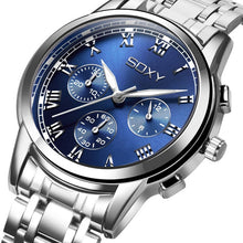 Load image into Gallery viewer, Men Watch Business/Luxury Watch