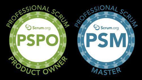 LeSS Scrum Master Certification, Professional Scrum Master Training, Product Owner, Agile Training, Executive Agility, Management Consulting, Consulting, Leadership, Agile Center, Scrum.org, Scrum Alliance