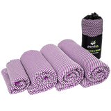 Bamboo towel (limited availability)