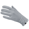 ElephantSkin gloves