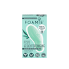 Foamie - Solid Shampoo You're Adorabowl (champú de volumen para cabello fino)