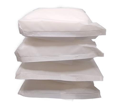 "Maternity Pad Heavy 4.33"" x 12.25"" (2 Packs of 14) - Plus Vakly Postpartum Guide (2)"