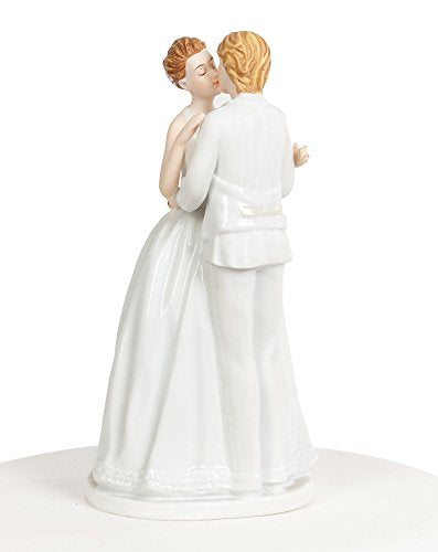 Wedding Collectibles Romance Gay Lesbian Wedding Cake Topper