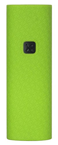 daSleeve Pax 1 Case (Green)