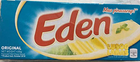 Eden Cheese, 440g (15.52oz)