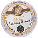 Image of Barista Prima Decaf Italian Roast (2 Boxes of 24 K-Cups)
