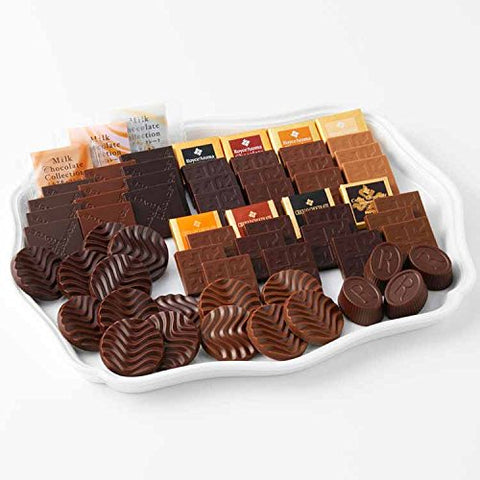 Royce' Tasting Box [Assortment / Gifts] 15 kinds / 66 pieces in total also for gifts Japan Import