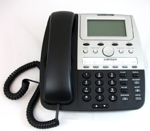 NEW 273000-TP2-27E Feature Line Power (Corded Telephones) by Cortelco
