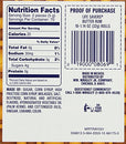 Image of Life Savers Butter Rum Hard Candy, 1.14 ounce (20 Single Packs)