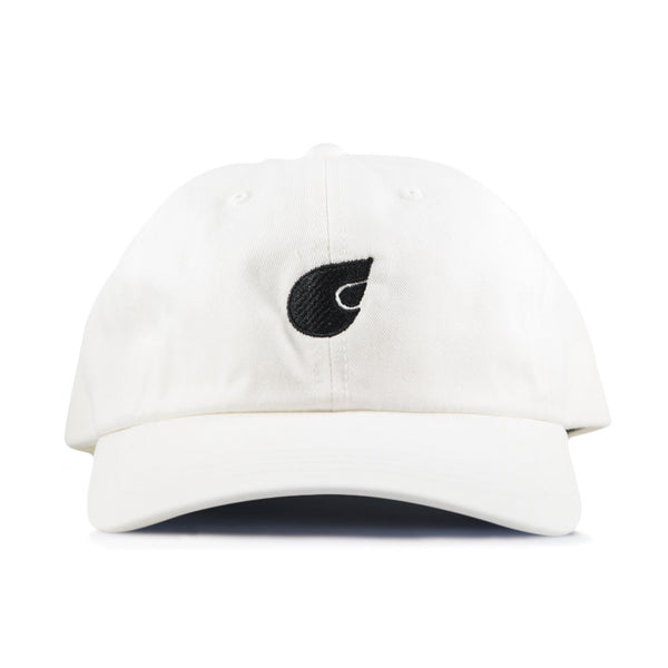 Smax Logo Dad Hat - SMAX E-Liquid made with Tobacco Free Nicotine