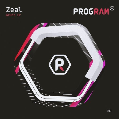 """Stumble"" out on ProgRAM ~ collab with Zeal & Lasu"