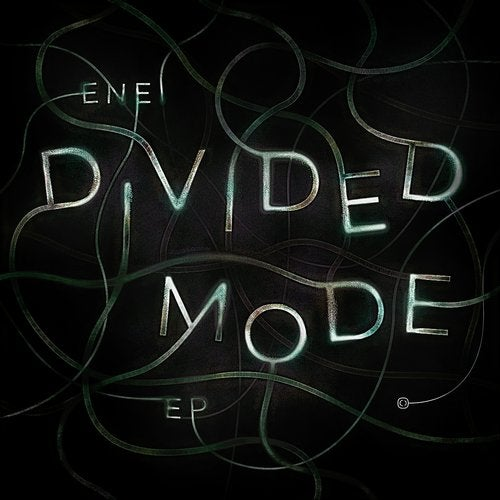 first Critical release & Enei collab 😭