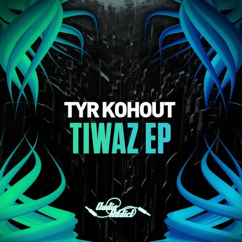 Vocal DNB Duet with Tyr Kohout