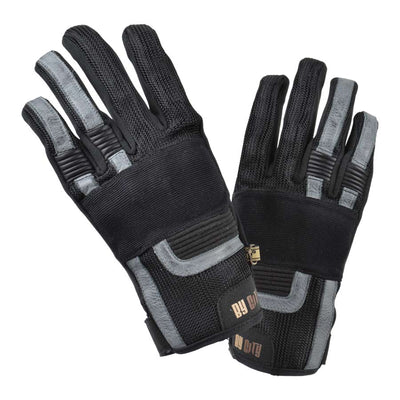by city motorcycle gloves at dude bikes