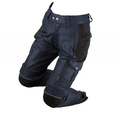 best motorcycle pants for men