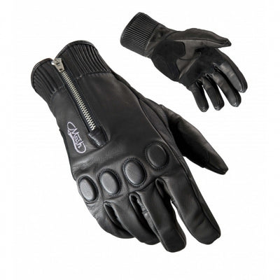 Mash motorcycle gloves