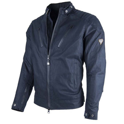 spring motorcycle jacket for men at dude bikes