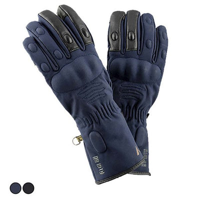winter motorcycle gloves at dude bikes