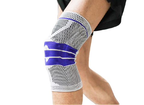 Cerelief Sleeves | Performance Compression Sleeves