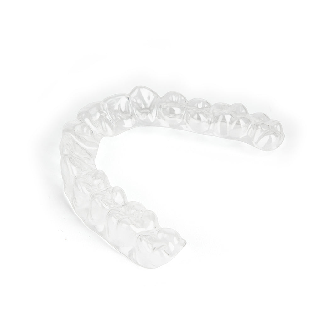 Replacement Aligners