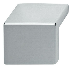 Furniture Handle, Zinc alloy, square