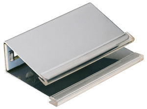 Surface mounted light, Glass edge lighting -  12 V