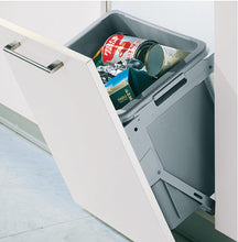 Load image into Gallery viewer, Single waste bin, 30 litres