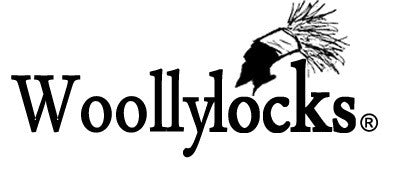 Woollylocks Custom Handmade Wears