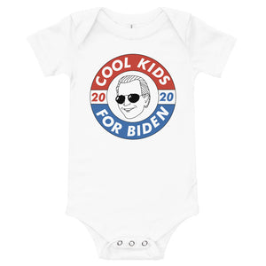 Cool Kids Onesie