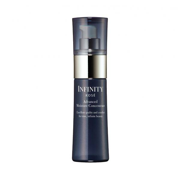 INFINITY ADVANCED MOISTURE CONCENTRATE