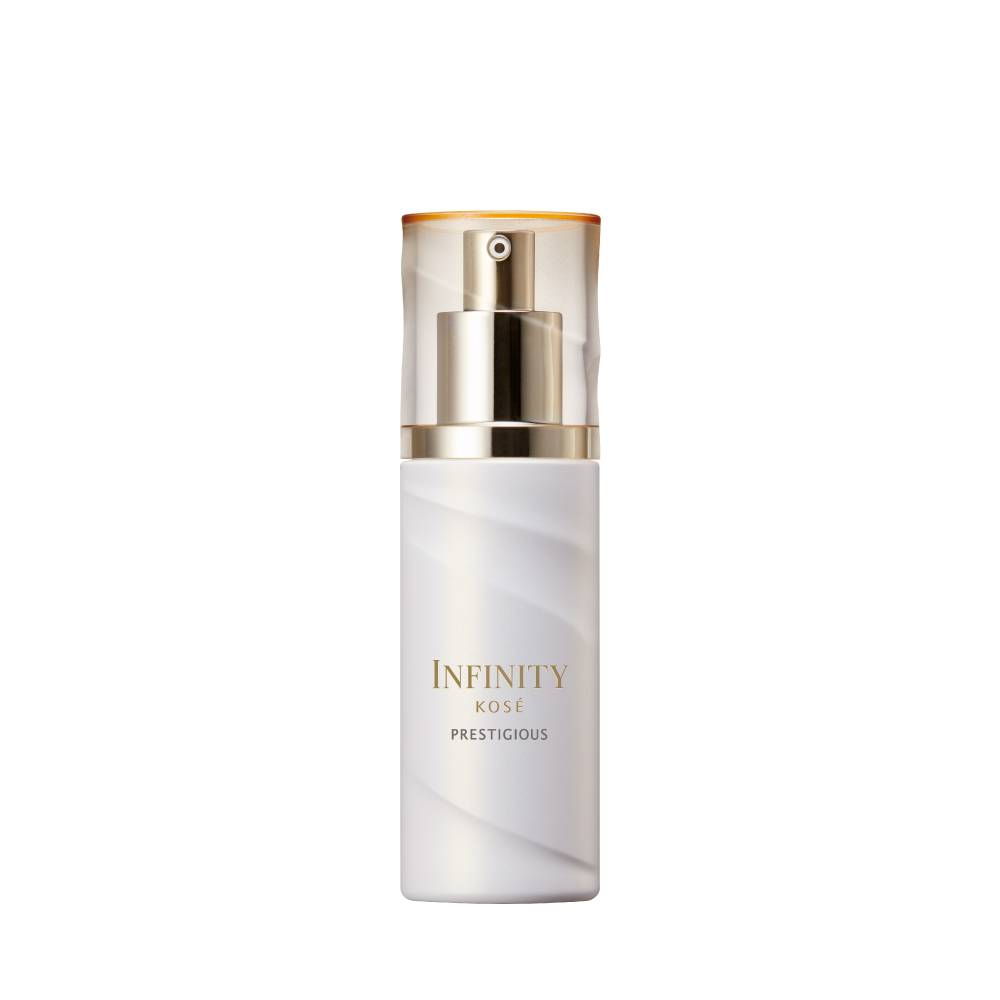INFINITY Prestigious Emulsion 120ml