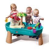 Splish Splash Seas Water Table