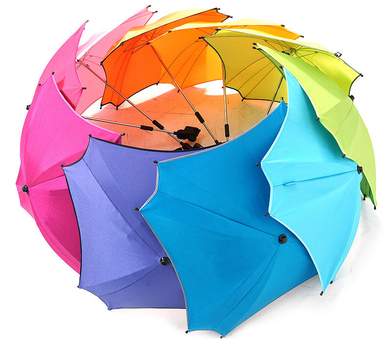 Sun Umbrella for Tako/Junama strollers